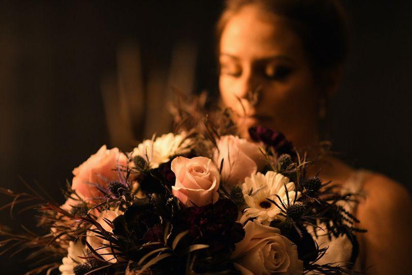 Serenity Styles Weddings