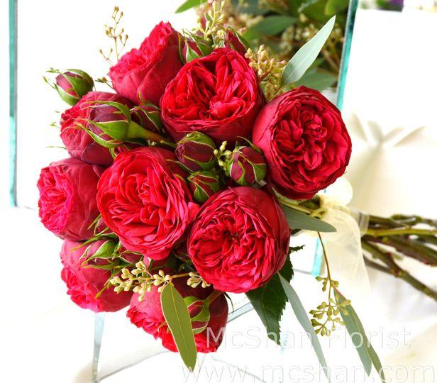 mcshan florist flowers dallas tx weddingwire. Black Bedroom Furniture Sets. Home Design Ideas