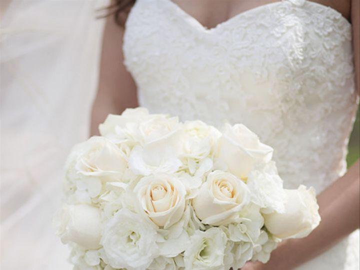 Tmx 1513807668284 Gallery 3 Dallas, Texas wedding florist