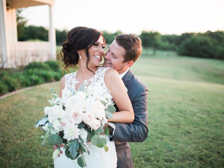 Tmx 1513807730089 Wedding0423 Dallas, Texas wedding florist