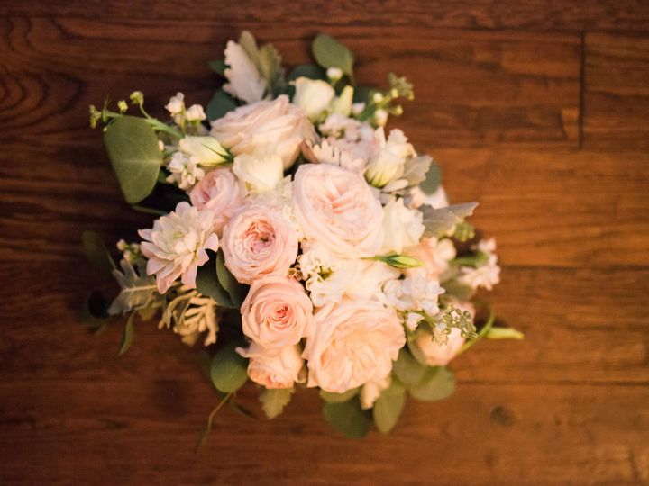 Tmx 1513808640125 Wedding0561 Dallas, Texas wedding florist