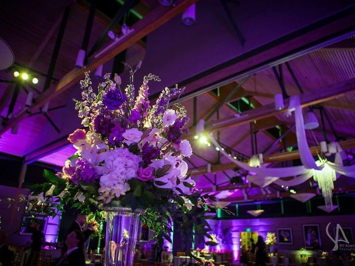 Tmx 1513809014243 10317566101523635138041234344062701107037404o Dallas, Texas wedding florist