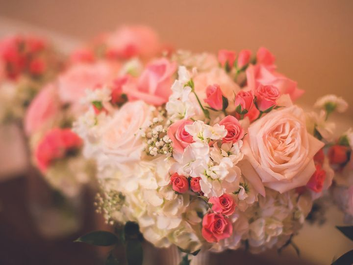 Tmx 1513809107257 Jl18 Ad Dallas, Texas wedding florist