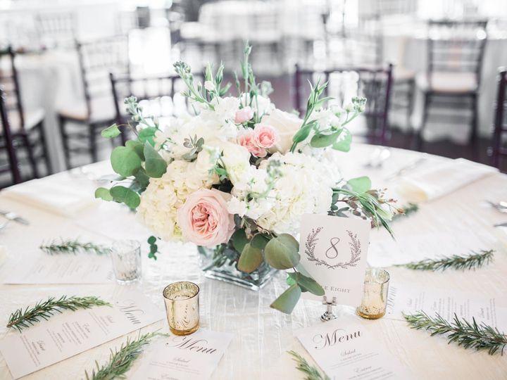 Tmx 1513809282104 Wedding0047 Dallas, Texas wedding florist