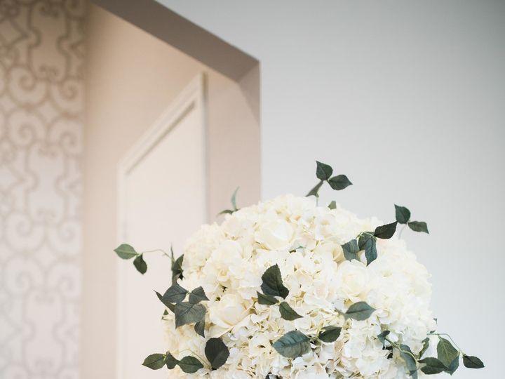 Tmx 1513809372263 Wedding0058 Dallas, Texas wedding florist