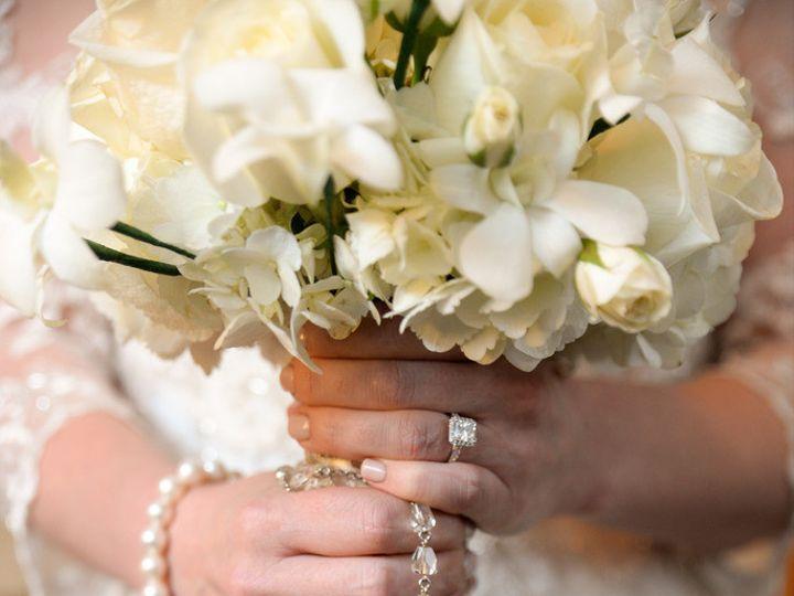 Tmx 1514924428627 A0062zpsgsdnbuxd Dallas, Texas wedding florist