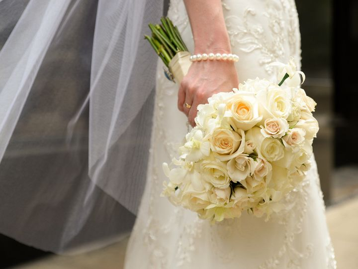 Tmx 1514924480377 C0065zpsxgrsqqrf Dallas, Texas wedding florist