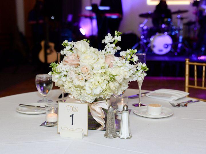 Tmx 1514924537245 D0001zpswmuxziou Dallas, Texas wedding florist