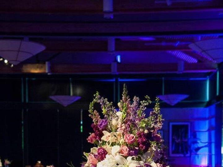 Tmx 1514924628115 10285723101523635120291231013601220815909613o Dallas, Texas wedding florist