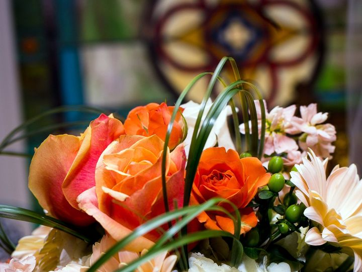 Tmx 1514925952338 03 000 4 Dallas, Texas wedding florist