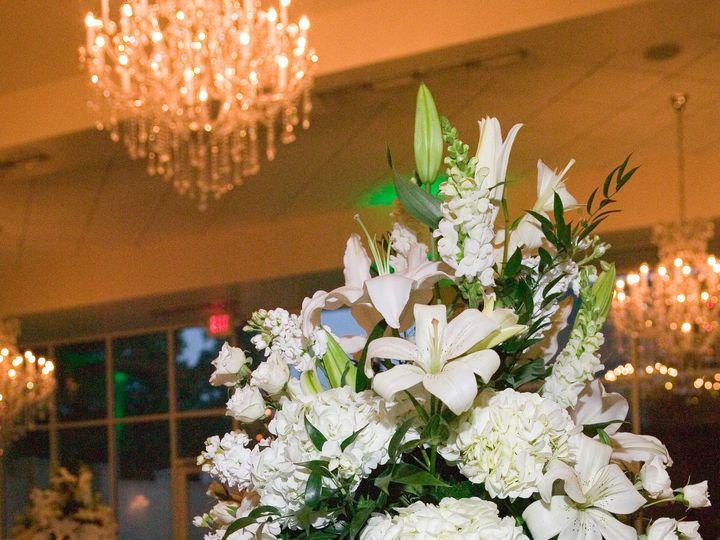 Tmx 1514926285484 6c1v7952 Dallas, Texas wedding florist