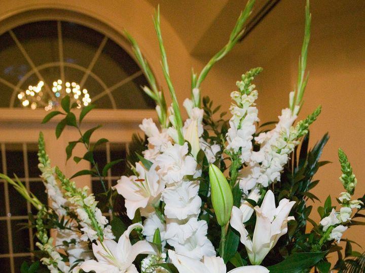 Tmx 1514926559067 6c1v7955 Dallas, Texas wedding florist