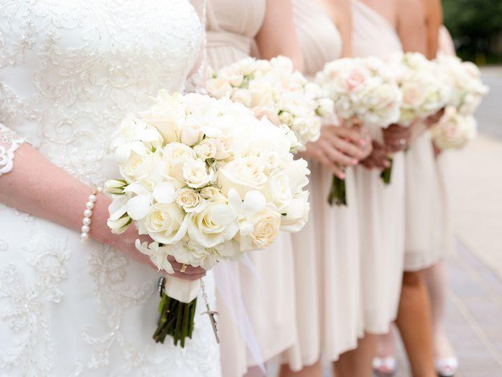 Tmx 1515085545379 B0243zps0vhb3kh4 Dallas, Texas wedding florist