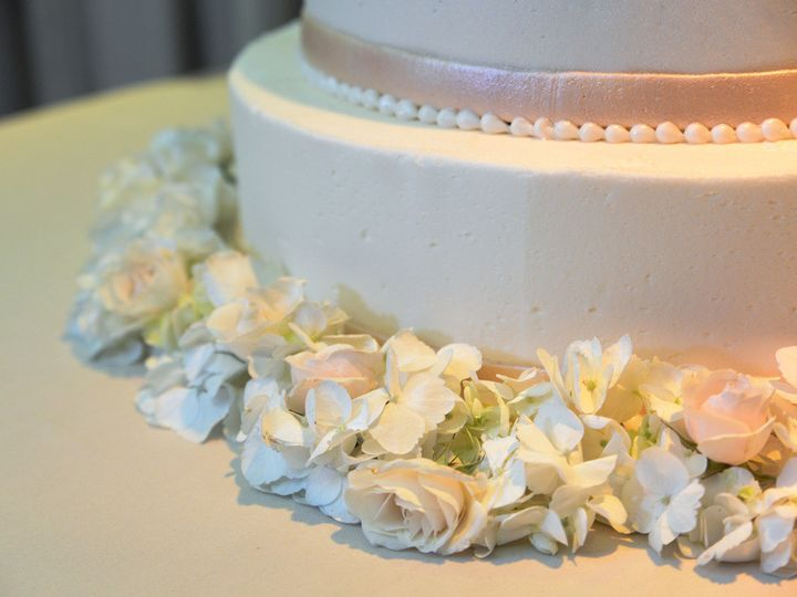 Tmx 1515086058459 D0050zpsrc0shn1m Dallas, Texas wedding florist