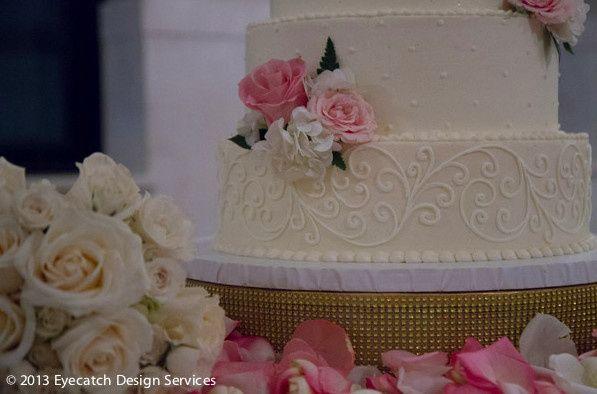 Tmx 1515087216963 Screen Shot 2015 01 26 At 8.24.54 Am Dallas, Texas wedding florist