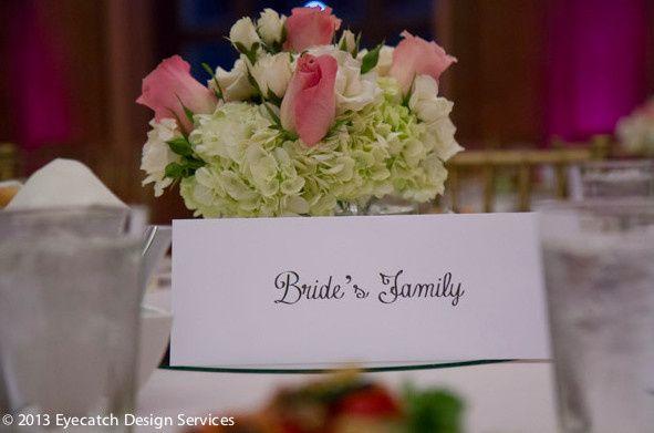 Tmx 1515087371660 Screen Shot 2015 01 26 At 8.49.22 Am Dallas, Texas wedding florist