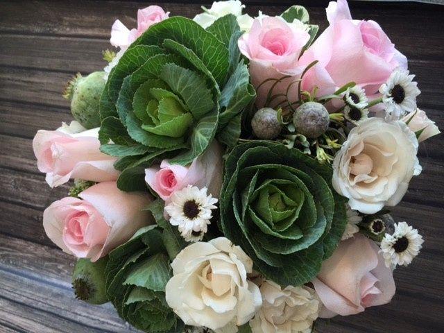 Tmx 1515451495162 Img6045 Dallas, Texas wedding florist