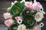 McShan Florist image