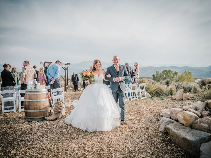 Tmx 2020 9 26 Celeste Matt 1008 51 1880303 160702600473918 Ridgway, CO wedding venue