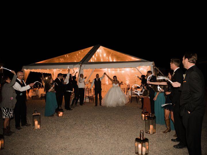 Tmx 2020 9 26 Celeste Matt 1985 51 1880303 160702593195097 Ridgway, CO wedding venue
