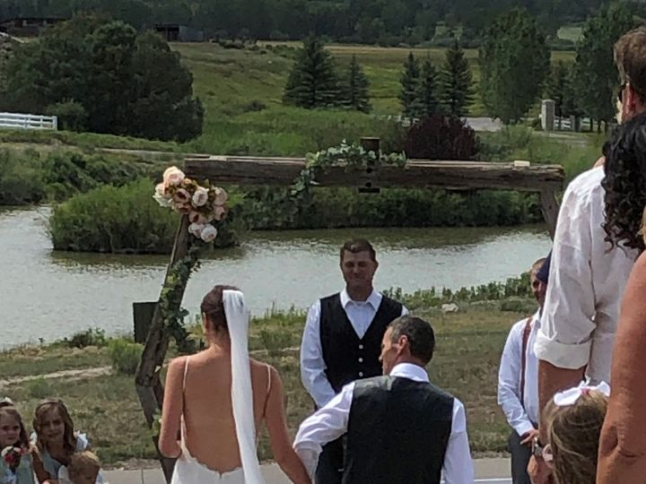 Tmx Firkens Wedding 51 1880303 160702805625756 Ridgway, CO wedding venue