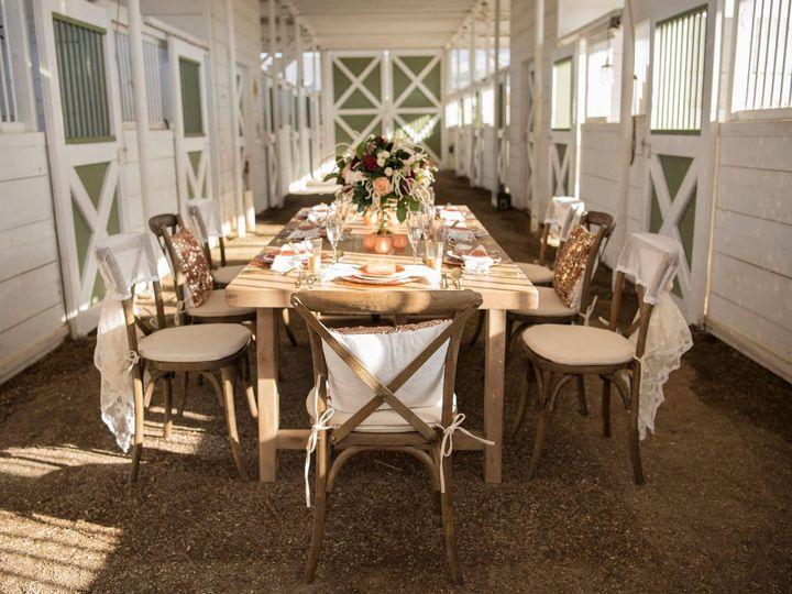 Tmx Lizzie Table In Barn 51 1880303 160339355486428 Ridgway, CO wedding venue