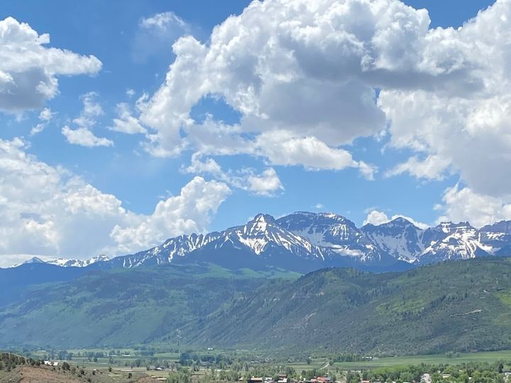 Tmx View From The Trail 2 51 1880303 162301062919124 Ridgway, CO wedding venue