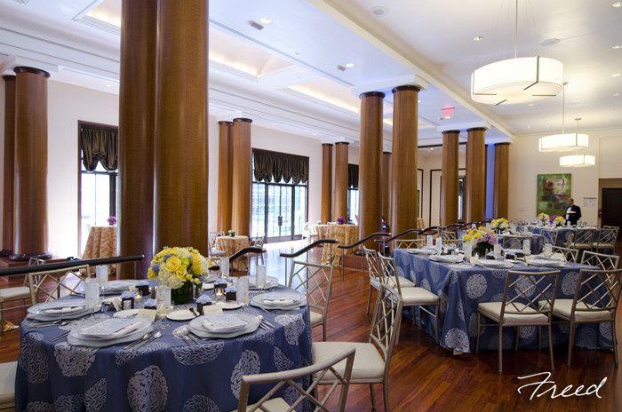 Tmx 1421852955120 Promenade Washington, DC wedding venue