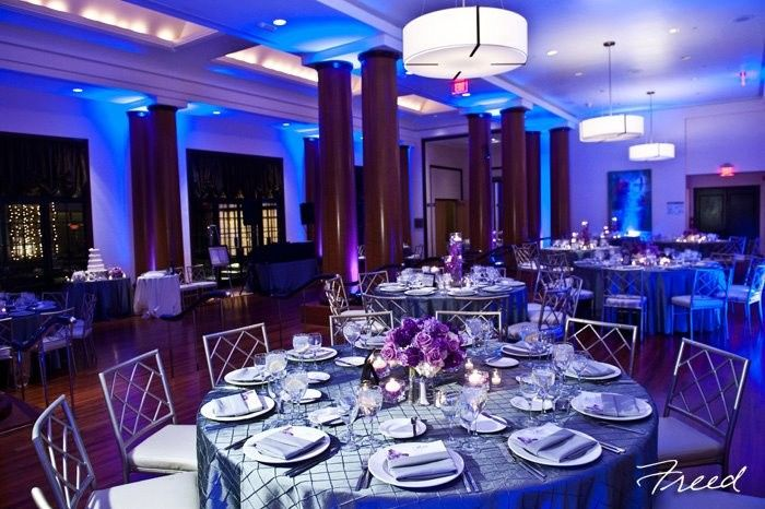 Tmx 1421853059427 42258510150719476022363907820323621156250880449218 Washington, DC wedding venue