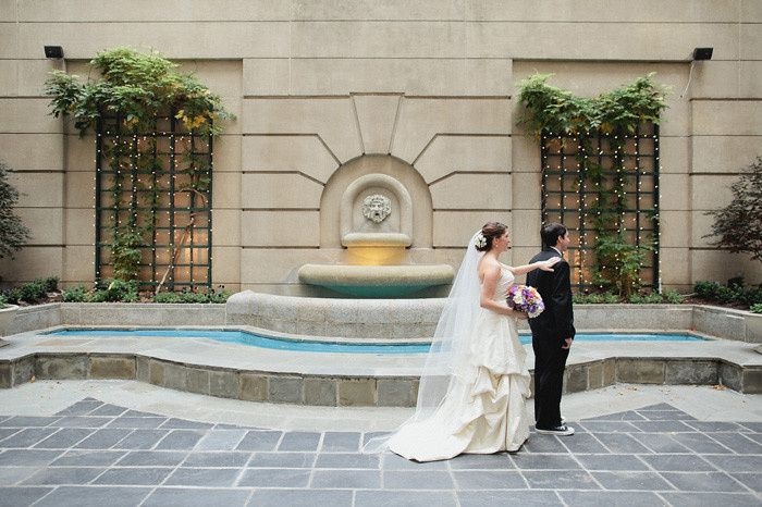 Tmx 1421853171434 03 Washington, DC wedding venue