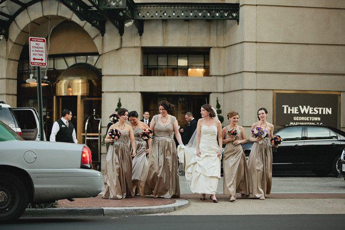 Tmx 1421853174612 04 Washington, DC wedding venue