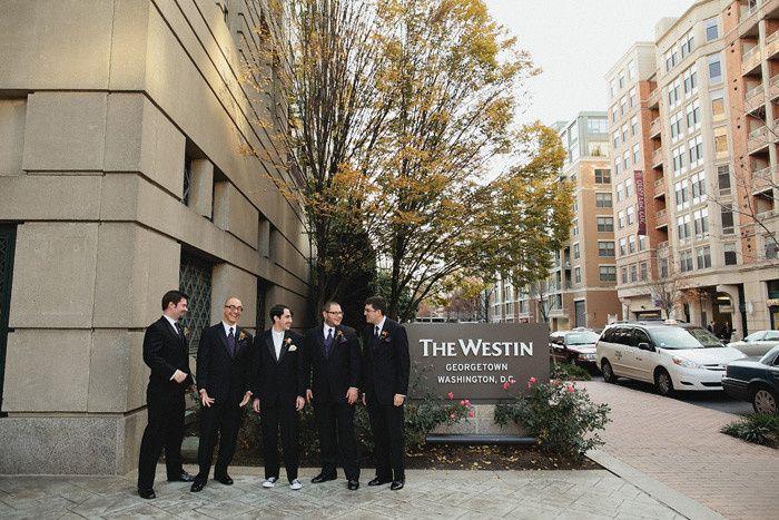 Tmx 1421853177695 05 Washington, DC wedding venue