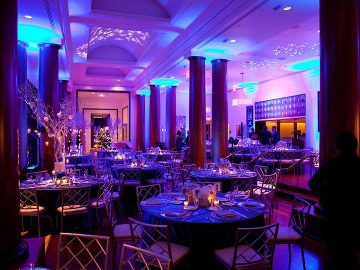 Tmx 1421853325420 Koons Pics 1 Washington, DC wedding venue