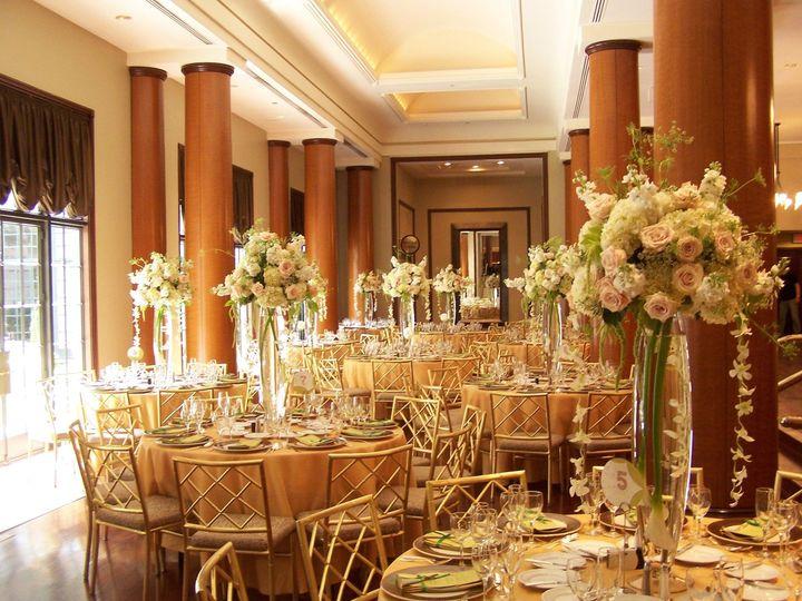 Tmx 1421853354227 Wedding Washington, DC wedding venue