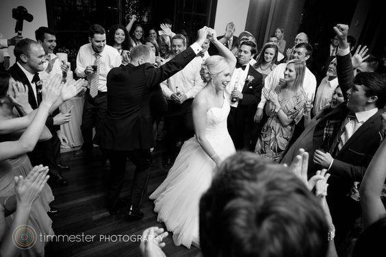 Tmx 1460138155954 452de8f90cc374ed7c2bb73b831843c8 Washington, DC wedding venue