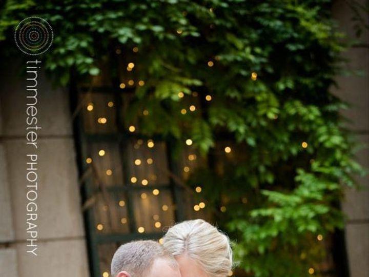 Tmx 1460138160307 B73688dd0539ad92011ac5c94ec5d8b6 Washington, DC wedding venue