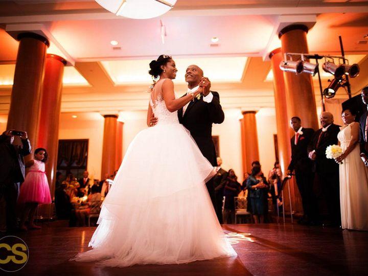 Tmx 1460138214487 Aprilwatson3 Washington, DC wedding venue