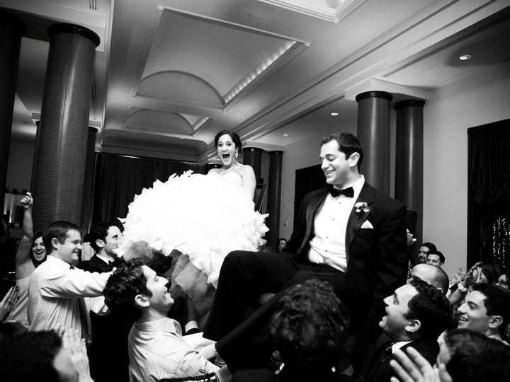 Tmx 1460138233276 197910010101581747896409978611665o Washington, DC wedding venue