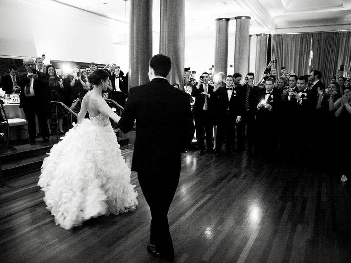 Tmx 1460138242492 1911048101015817448624891506576237o Washington, DC wedding venue