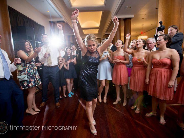 Tmx 1460138259652 Caitlin Washington, DC wedding venue