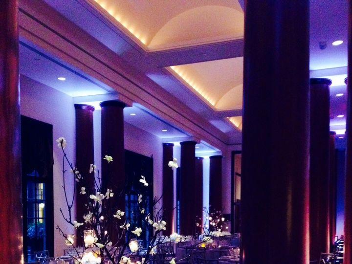 Tmx 1460138270772 0655e1d1267211327b5b2af89395bf82 Washington, DC wedding venue