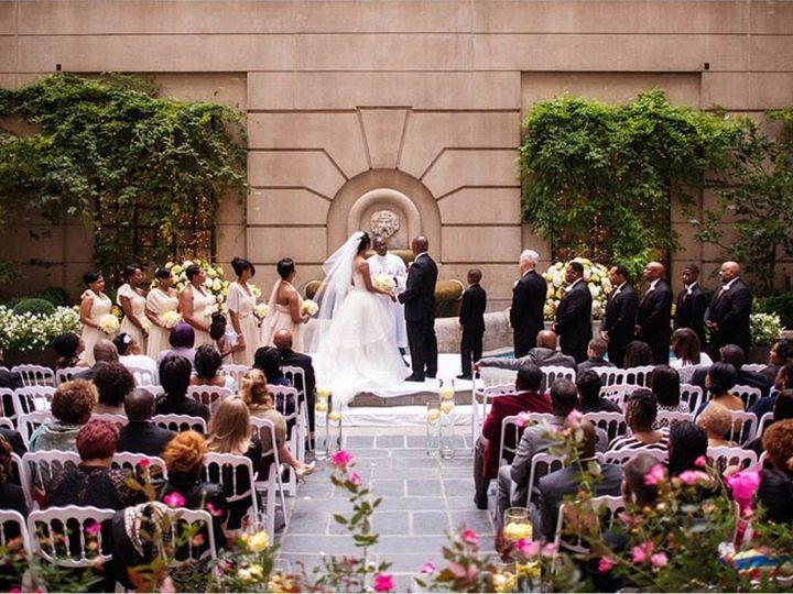 Tmx 1460138305306 Aprilwatson Washington, DC wedding venue