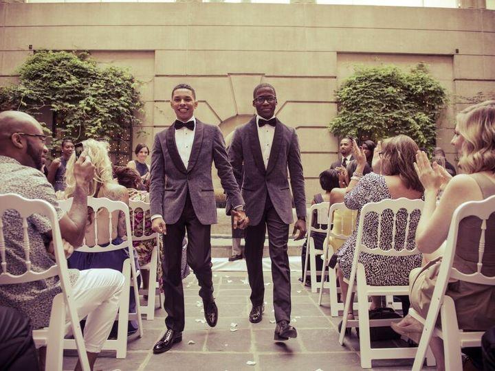 Tmx 1460138351580 0217774f16956383ac4eeaa84f8efa4f43e316 Washington, DC wedding venue