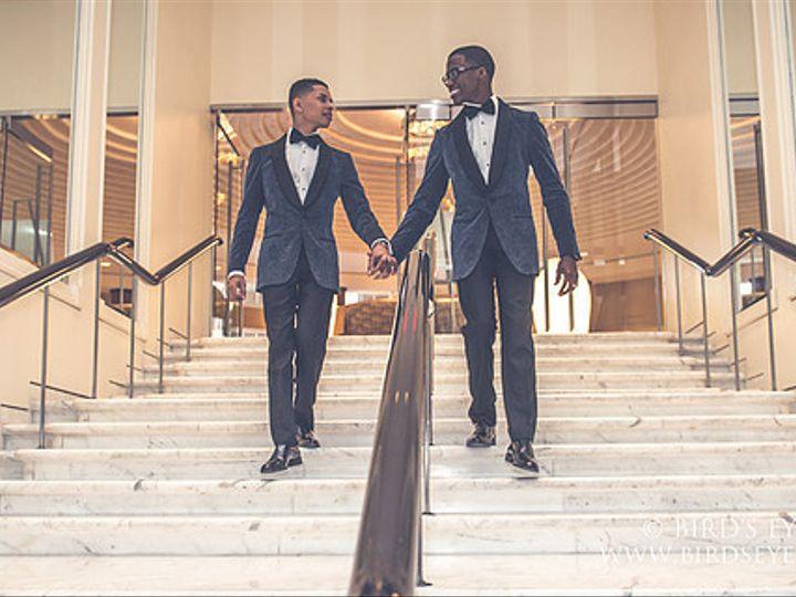 Tmx 1460138365318 C508cbf9cecb71f2ca4a6cb58e2f93dcf83e3c Washington, DC wedding venue