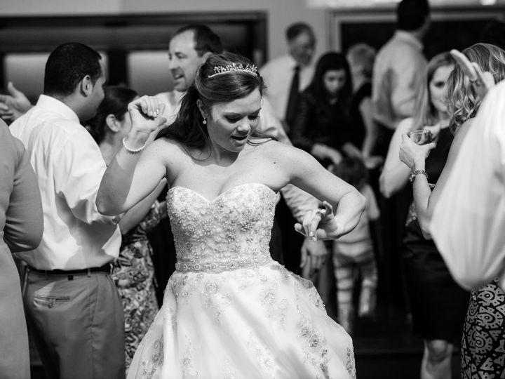 Tmx 1460138384523 Kdwedding55 Washington, DC wedding venue