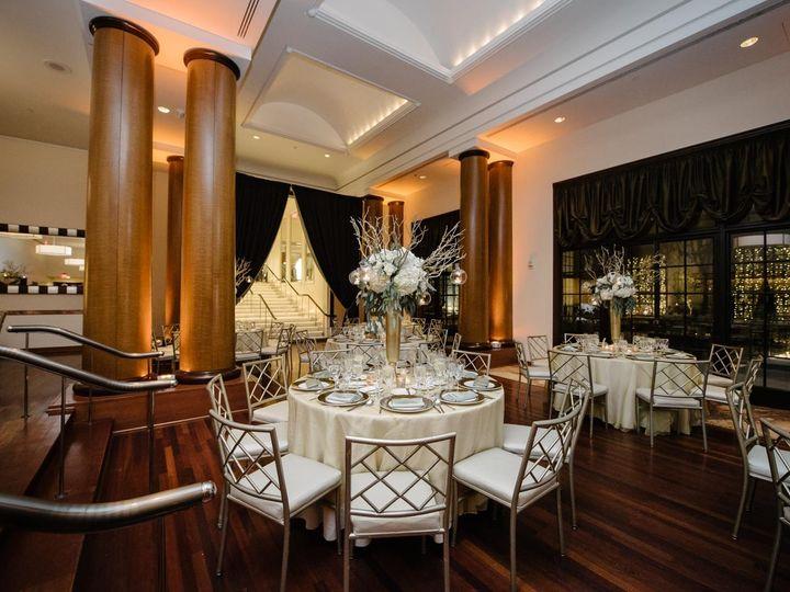 Tmx 1460138401331 Kdwedding40 Washington, DC wedding venue