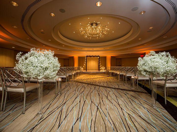 Tmx 1460138425858 Kdwedding36 Washington, DC wedding venue