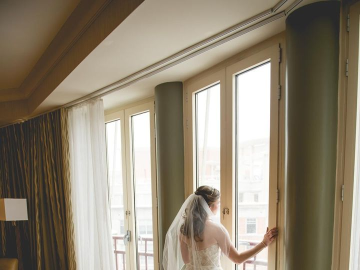 Tmx 1460138442273 Kdwedding13 Washington, DC wedding venue