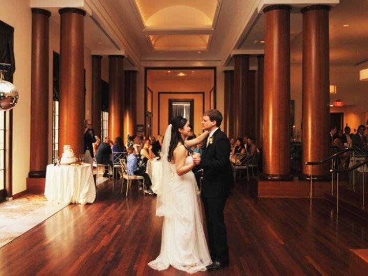Tmx 1460138568095 Zma6390ppw738h490 Washington, DC wedding venue