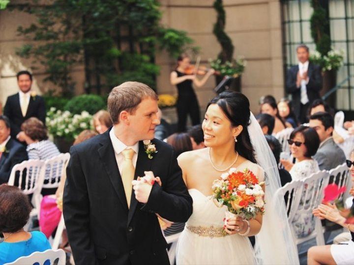 Tmx 1460138609786 Zma2498ppw738h491 Washington, DC wedding venue